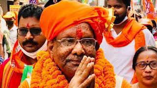 tar-kishore-prasad-bjp-leader