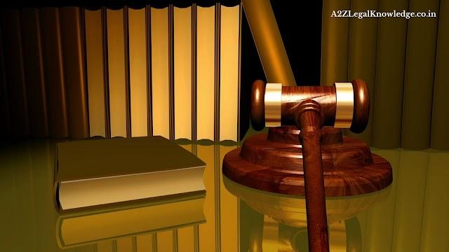 Statement by SCBA derogatory to High Court lawyers, withdraw it: Bar Association of Calcutta High Court writes to SCBA President, CJI NV Ramana