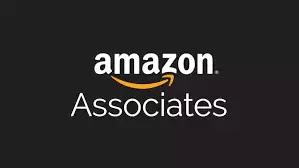 What is Amazon Associate?