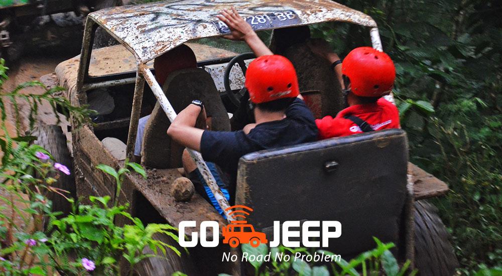 paket jeep offroad jogja