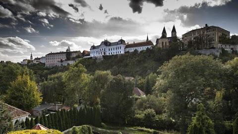 EKF 2023 - Navracsics: Veszprém kamatoztatni fogja az előnyöket