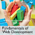 Fundamentals of Web Development by Connolly and Hoar (Global Edition)