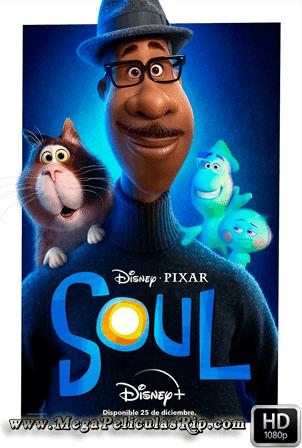 Soul 1080p Latino