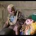 VIDEO:Harmonize Ft Q Chilla - My Boo Remix:Download