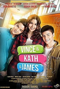 https://en.wikipedia.org/wiki/Vince_and_Kath_and_James