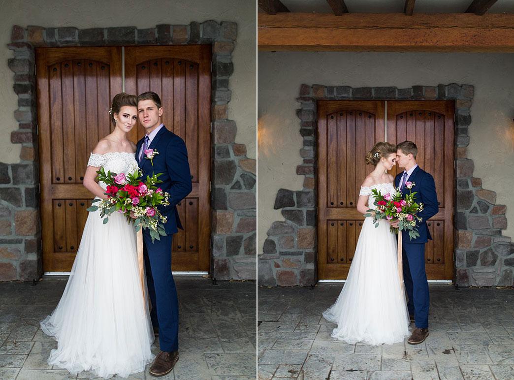Montana Wedding Blog by Montana Bride