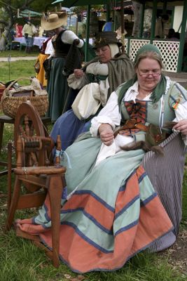 Keep calm and craft on a sampling of renaissance faire costumes a sampling of renaissance faire costumes solutioingenieria Gallery