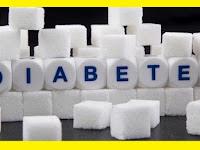Pengaruh Resistensi Insulin Terhadap Keguguran Berulang!