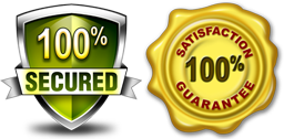 Secured and satisfaction guarantee - Free Game Cheats