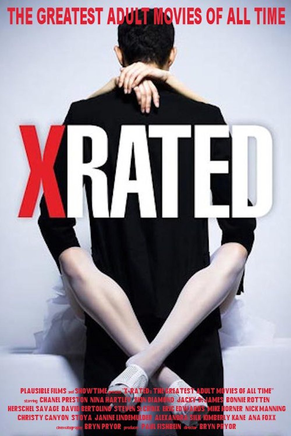 Rated x full movie english-4748