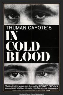 https://filmbantha.blogspot.com/2019/04/essential-films-in-cold-blood.html