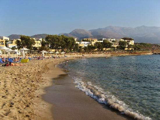 la-spiaggia-principale