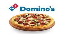 Domanos Pizza