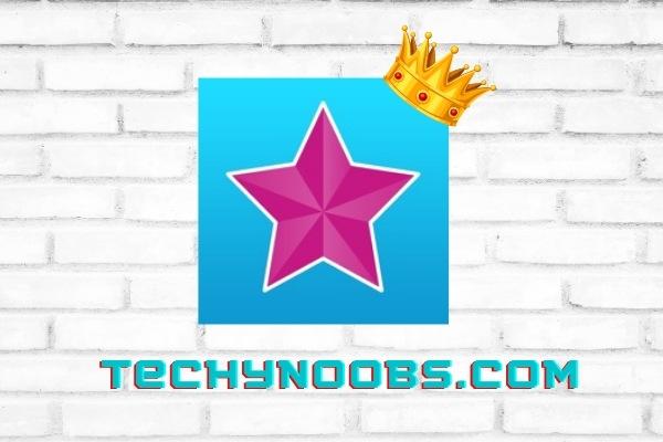 Video Star Mod Apk Free Download Latest Version (Premium Unlocked)