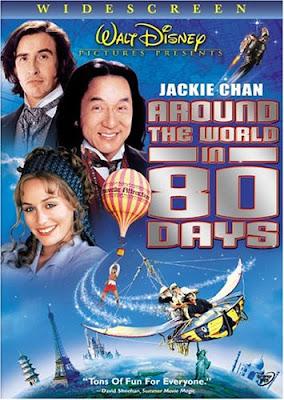 Around The World in 80 Days 2004 480p 300MB Blu-Ray Hindi Dubbed Dual Audio [Hindi – English] MKV