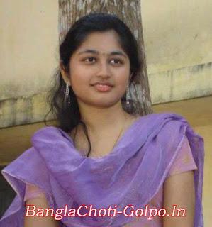 Sex bangla choti যুবতী বোনের আচোদা টাইট গুদ ফাটানো