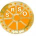 Jobs in Sindh Rural Support Organization