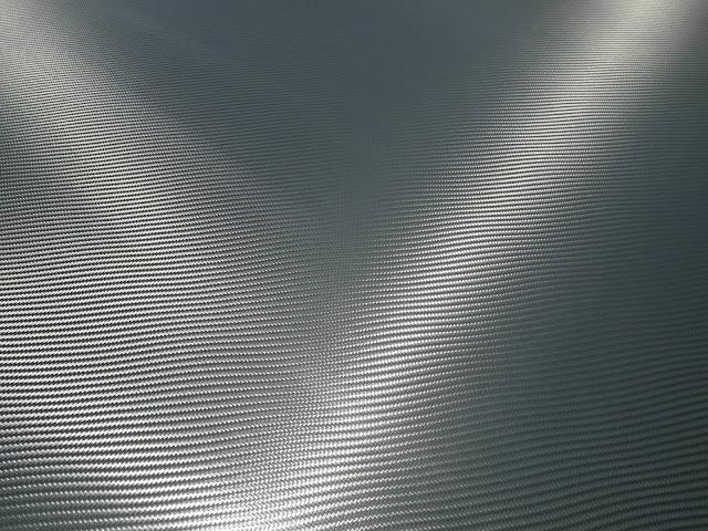 YR車體創意貼膜,新竹車體包膜,汽車貼膜,新竹汽車包膜,汽車彩繪,台灣汽車包膜,taiwan car warp,taiwan car warping