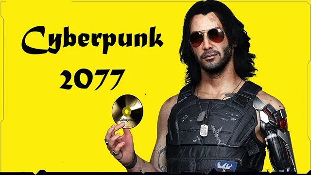 Cyberpunk 2077 | Le Guide Complet