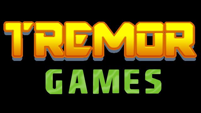 TremorGames - Jogos de Graça