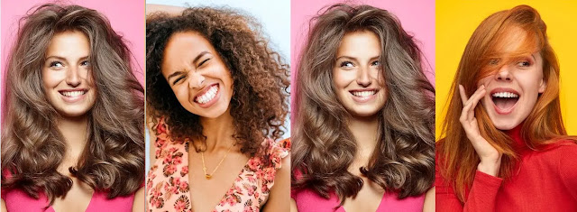 What are Female Hair Loss Supplements?