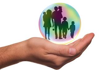Asuransi Kesehatan Keluarga Terbaik