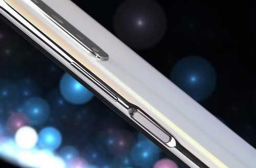 vivo Y70s 5G mobile phone