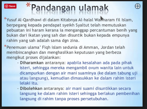 tulis dasar hukum bayi tabung,hukum bayi tabung dalam islam beserta dalilnya, tulis dasar hukum bayi tabung, makalah bayi tabung menurut islam,