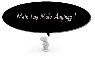 Mengatasi-lag-saat-main-game