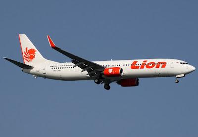 Boeing_737-900ER_Lion_Air_Spijkers