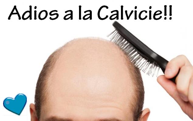 El aceite seco para los cabellos es hecho