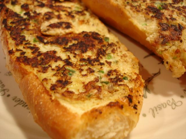 roti john food delivery bazar ramadan kota bharu