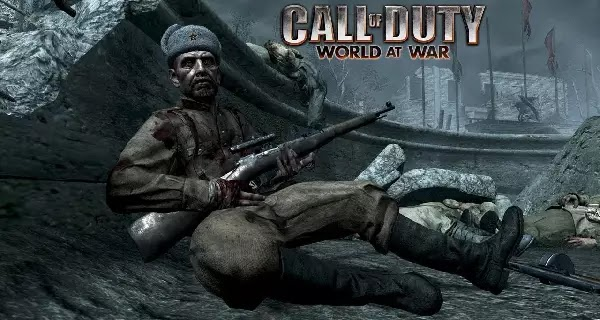 game sniper pc offline ringan