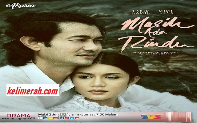 Lakonan Farid kamil, Mimi Lana 1