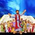 Estudos sobre PERSONAGENS Bíblicos