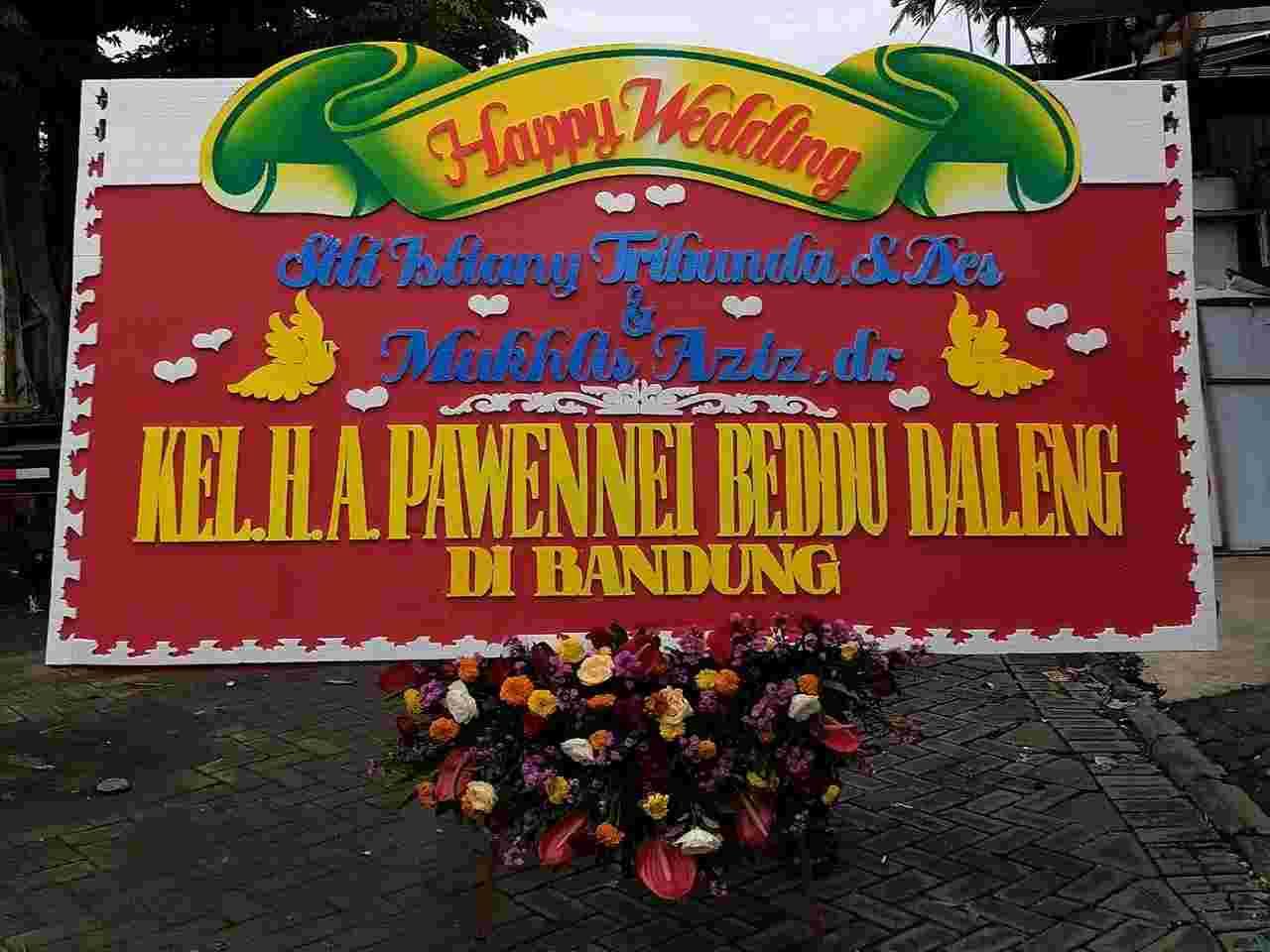Toko-Bunga-Surabaya-2