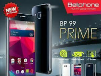 Firmware Bellphone BP99 Prime By_Filehandphone.com