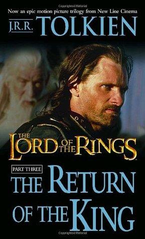 https://1.bp.blogspot.com/-_4m-1oKVaPg/UN4dNQyMSJI/AAAAAAAAET4/TlDChAuTLa0/s1600/Return+of+the+King.jpg