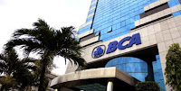 Bank BCA, karir Bank BCA, lowongan kerja Bank BCA, lowongan kerja 2018, lowongan Bank BCA