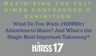 #hcsm, #healthIT, #HIMSS17, conferences, conferences services, hcmktg, health plans, HIMSS17, How-To, Ideas, payers, Social Determinants of Health, SMA, SDOH, thought leaders, top 10, tweetchat, Twitter,