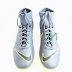 TDD450 Sepatu Pria-Sepatu Bola -Sepatu Nike  100% Original