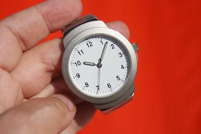 Parkinson Law Time Management Business Growth