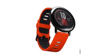 Rekomendasi Smartwatch 2019