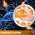 VITAMIN B-12 HELPS IN NEUROLOGICAL DISORDERS | VITAMIN B-12 BENEFITS