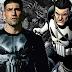 O Justiceiro | Marvel anuncia nova série do anti-herói nos quadrinhos !