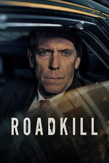 Roadkill (2020) S01 All Episode [Season 1] Complete Download 480p