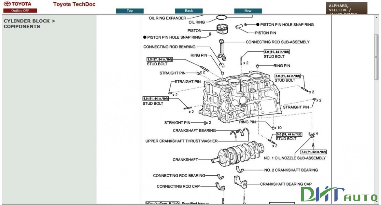 2b1 wiring diagram repair manual wiring diagram service rh kovrov me Toyota Manual Interior Toyota Manual Transmission Oil