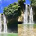 Air Terjun Tonduhan : Air Terjun Kembar Yang Eksotis, Daya Tarik, HTM & Lokasi