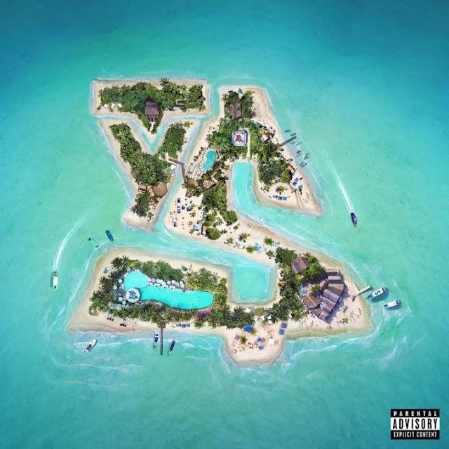 Music: Ty Dolla Sign – Stare Ft. Pharrell Williams & Wiz Khalifa