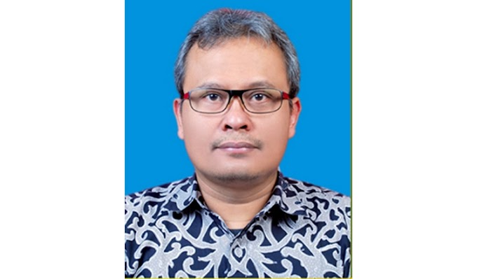 Surat Terbuka KPH Bagas Pujilaksono Widyakanigara untuk Jokowi